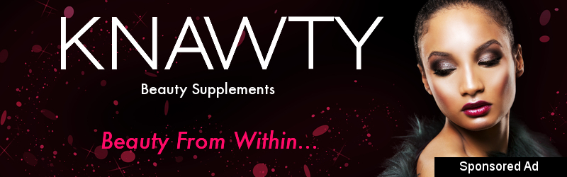 Knawty Beauty Supplements